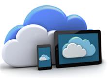 cloud computing company macomb