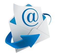 email security  company macomb